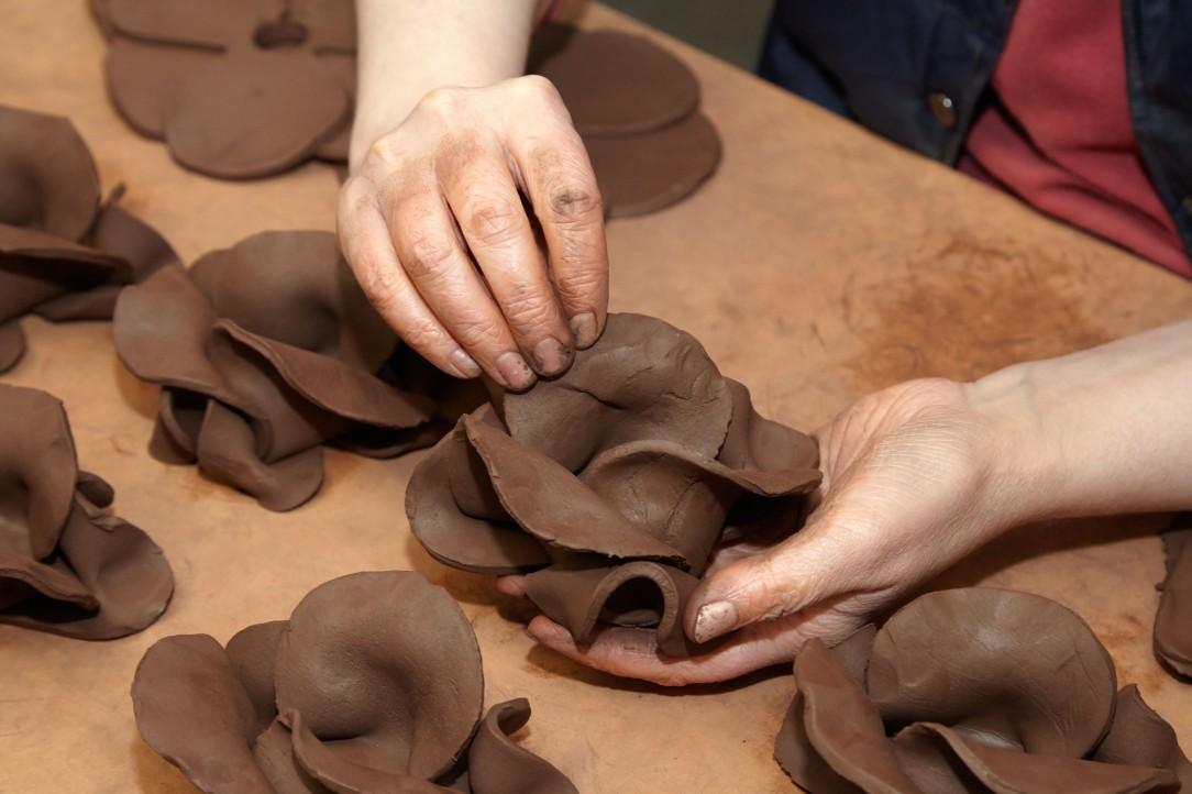 resina, cántaros, cazuelas, platos, botijos, tiestos, ollas, barreños, jarras y platos, ceramica, portillo, interés artesanal, castilla león, castilla y león, alfarería,