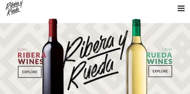 Ribera del Duero patenta una innovadora aplicación para facilitar el autocontrol y la certificación de los vinos de laDO