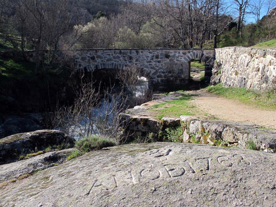 puentedelanzoleroeinscripcion_tcm7-392383_noticia