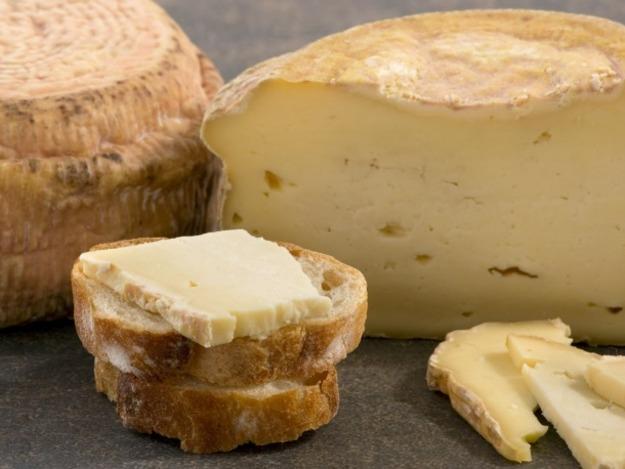 Un nuevo Premio Cincho distinguirá al queso másinnovador