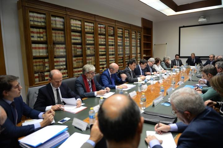 """""""El Acuerdo Lácteo ha permitido aislar al mercado español de la volatilidad de los mercados mundiales"""""""