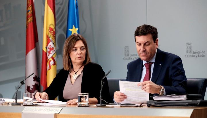 20170412+RUEDA+DE+PRENSA+CONSEJO+DE+GOBIERNO+13.jpg