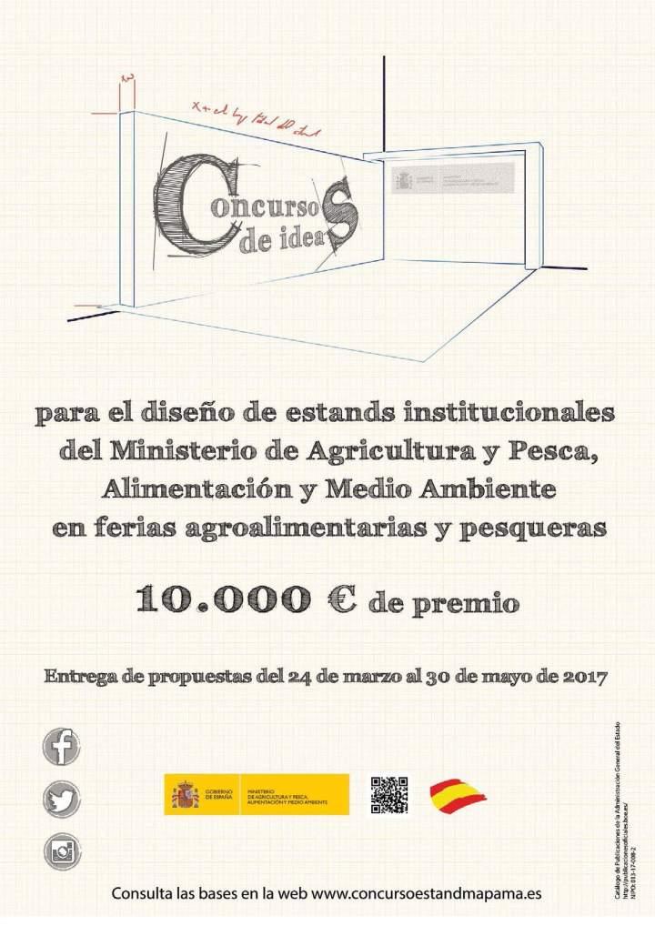 carteldisenoestands_tcm7-454045_noticia