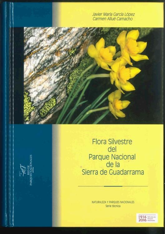 florasilvestrepnguadarrama_tcm7-455099_noticia.jpg
