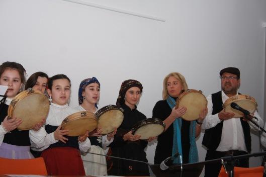folklore folklore jota