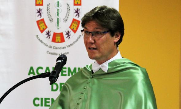 03-Mayo-2017 (Incorporación a la Academia de Veterinaria de José Antonio Pérez Garrido)-03.preview