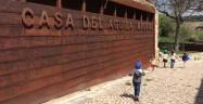 58f72df5163d6_Casa del Parque del Aguila Imperial