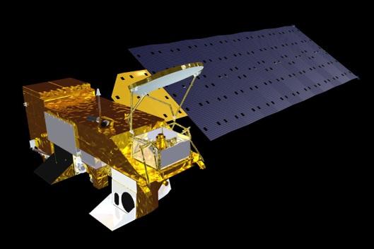sateliteterra_tcm7-457077_noticia.jpg
