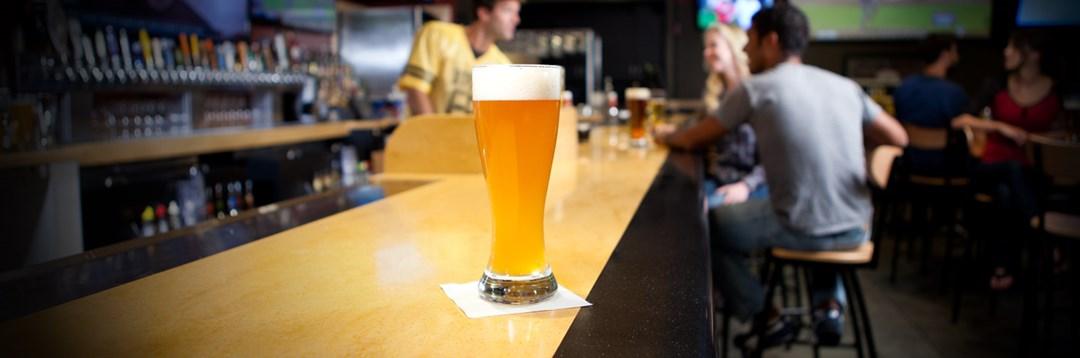cerveza_2