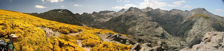 El refugio de alta montaña Laguna Grande de Gredos para ofrecer un mejor servicio a sususuarios