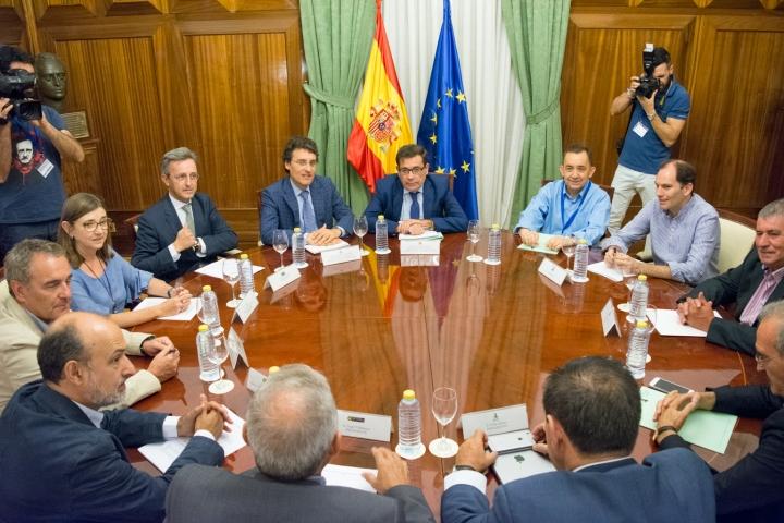 cabanasconveniosemillas-2_tcm7-464287_noticia.jpg