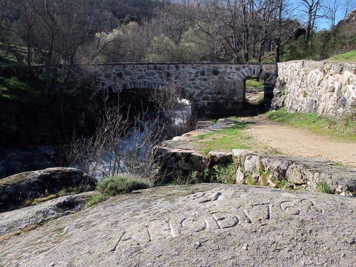 La reserva hidráulica española se encuentra al 41,1 por ciento de sucapacidad