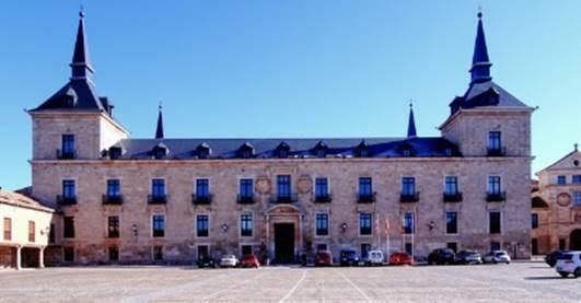El ayuntamiento de Lerma organiza los días 18 y 19 de octubre el II Encuentro de Conjuntos Históricos de Castilla yLeón