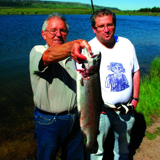 burgos-llanillo-pesca-mayores-discapacidad.jpg