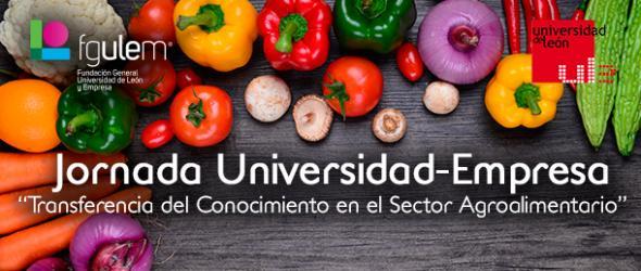 Jornada sector agroalimentario - FGULEM 1.preview.jpg