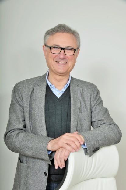 Félix Moracho. Presidente de Vitartis1.jpg