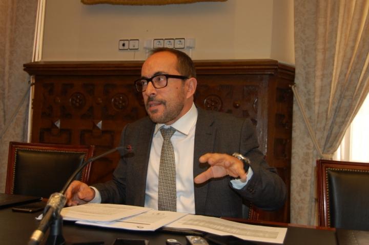 Soria aprueba las bases reguladoras de los incentivos para favorecer la incorporación de jóvenes agricultores al campo con una partida de 15.000euros