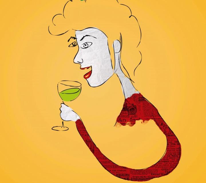 La Fiesta del Verdejo volverá a sacar la cultura y esencia del vino a lacalle