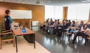 Investigación en Contabilidad Social y Medioambiental 010