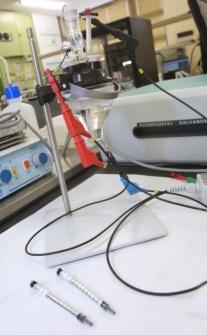 20180611-Universidad-de-Valladolid-NdP-Un-nuevo-sensor-electroquimico-analiza-en-la-piel-de-la-uva-el-momento-optimo-de-la-vendimia-F03.JPG_116524295