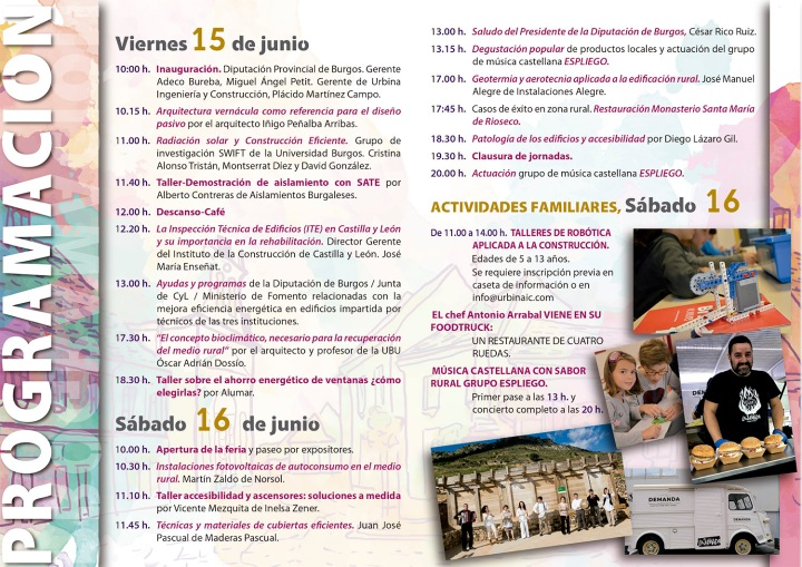 Feria de la construccuion diptico-2.jpg
