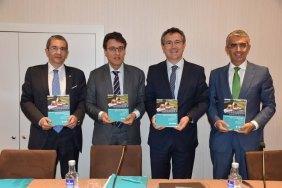 Observatorio sector agroalimentario español jul 2019 8