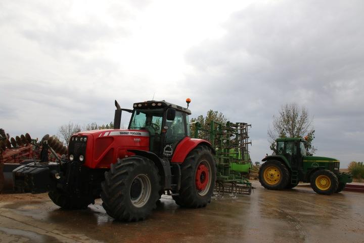 El Gobierno autoriza la concesión de ayudas al fomento de la integración de entidades asociativas agroalimentarias de carácter supraautonómico para el bienio2020/2021