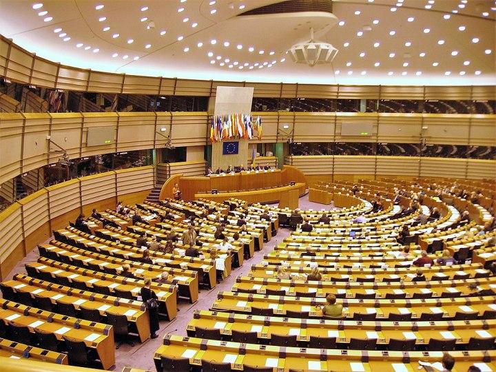 Unidad en Europa para reivindicar la importancia de la PAC en el actual contexto delCOVID-19