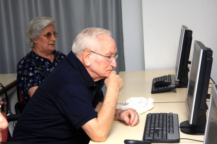 El Itacyl ofrece un curso de transformación digital paraempresas