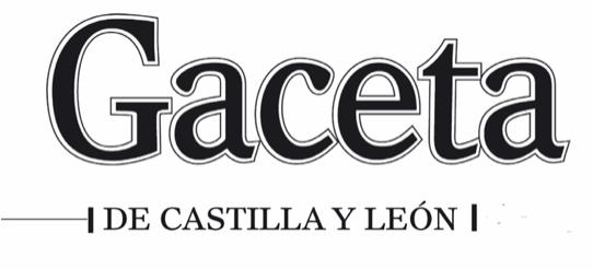 gacetadecastillayleon.com/